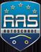 aas-autoschade